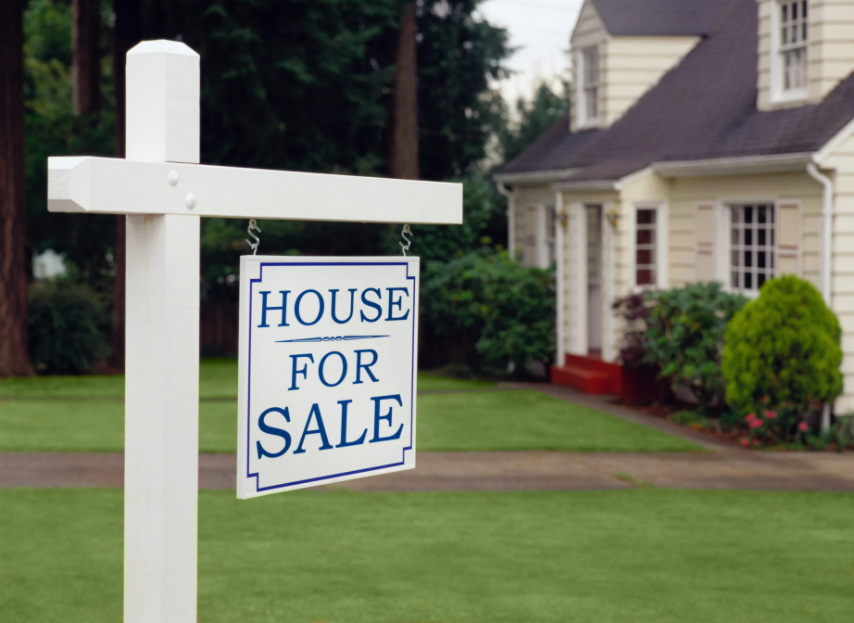 5 Things to Look for When Searching New Homes for Sale