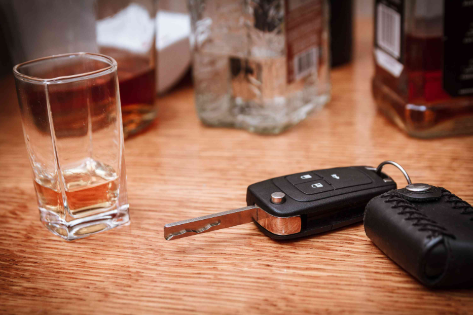 Learn How to Get Out of a DUI Charge